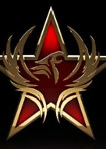 Invicta Fighting Championships-6677