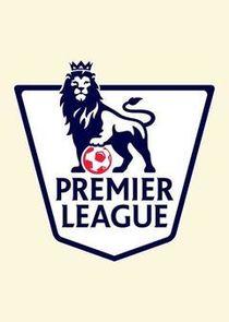 Premier League Encore