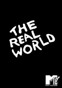 Реальный мир-962