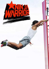 Ninja Warrior Sverige