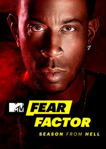 Fear Factor-26845