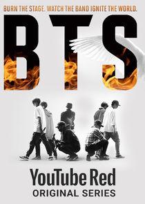 BTS: Burn the Stage-32964