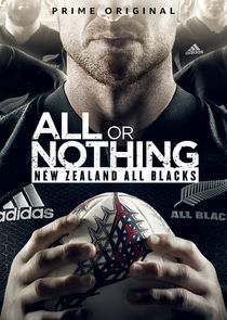 All or Nothing: New Zealand All Blacks-34351