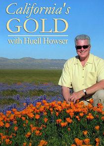 California's Gold
