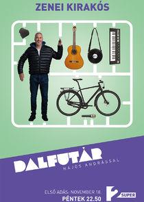 Dalfutár-22684