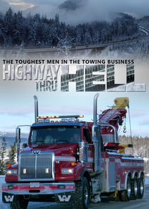 Highway Thru Hell-3047