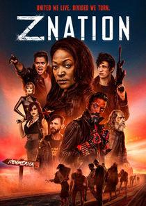 Нация Z