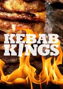 Kebab Kings