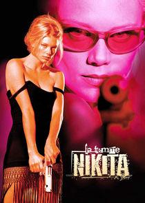 Её звали Никита