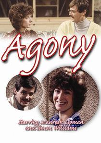 Agony-25388