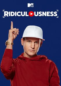 Ridiculousness-888