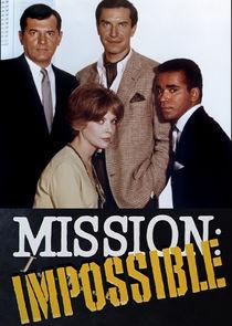 Миссия невыполнима-3449