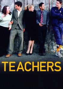 Учителя-3862