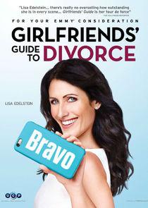 Инструкция по разводу для женщин