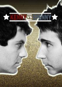 Кенни против Спенни