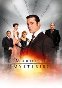 Расследования Мердока-579