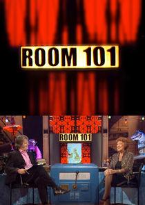 Комната 101