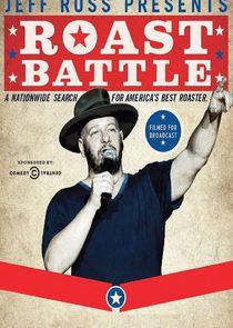 Jeff Ross Presents Roast Battle-17303