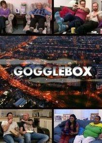 Gogglebox Ireland-20468