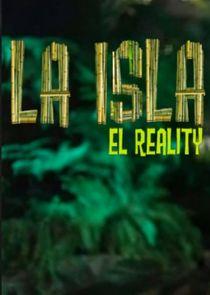 La Isla, el reality