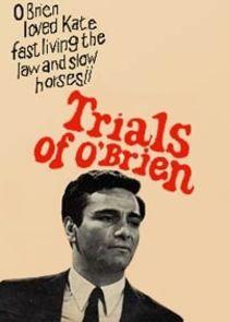 Trials of OBrien