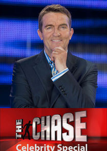 The Chase: Celebrity Special-8350