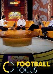 Football Focus-6310
