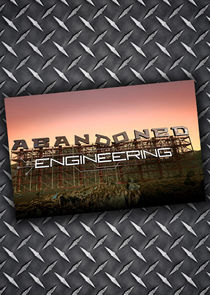 Abandoned Engineering-24120