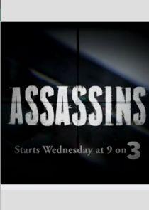 Assassins: Irelands Contract Killers-26242