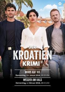 Der Kroatien Krimi