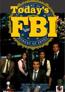 ФБР сегодня