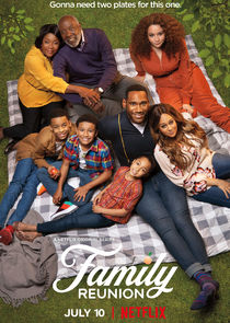 Family Reunion-33331