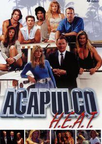Жара в Акапулько-11805