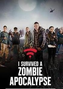 I Survived a Zombie Apocalypse