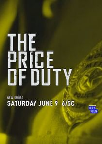 The Price of Duty
