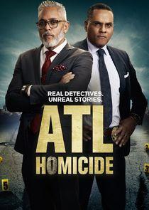 ATL Homicide-35095