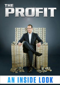 The Profit an Inside Look-36586