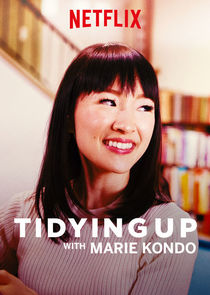 Tidying Up with Marie Kondo-36872