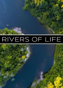 Rivers of Life-41091