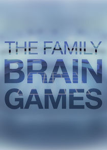 The Family Brain Games