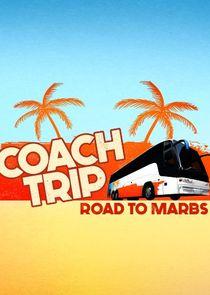 Coach Trip: Road to Marbs