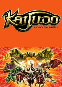 Kaijudo-25610