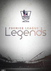 Premier League Legends