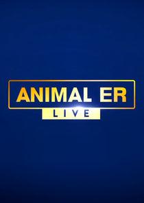 Animal ER Live