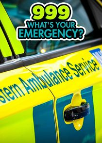 999: Whats Your Emergency?-15722