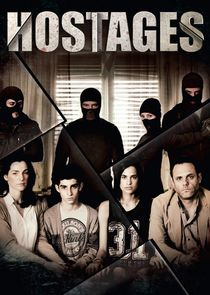 Hostages-2147
