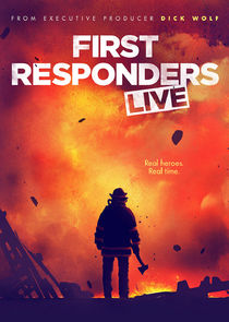 First Responders Live-40140