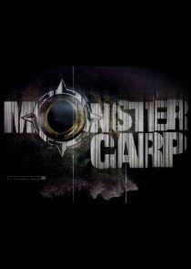 Monster Carp-17781