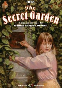 The Secret Garden-23856