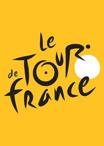 Tour de France Highlights-17780